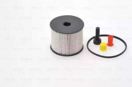 1457070000 BOSCH Фільтр паливний(система Siemens) Peugeot 307 2.0HDI 01- -1