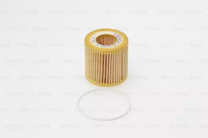 1457429194 BOSCH Фільтр масла VW Ibiza Polo 1.2 1.2 12V 01- -2
