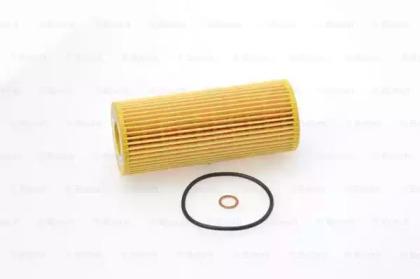 1457429252 BOSCH Фільтр масляний BMW 3/5/X5 E92/60/65/53/70 3,0/3,5D