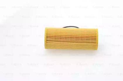 1457429252 BOSCH Фільтр масляний BMW 3/5/X5 E92/60/65/53/70 3,0/3,5D -4