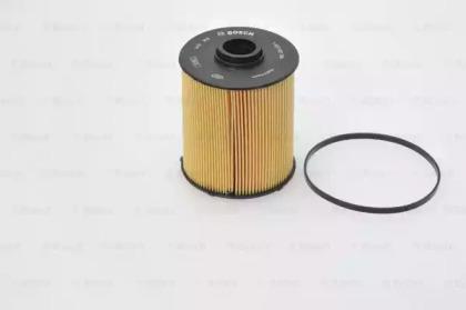 1457431704 BOSCH Фільтр паливний DB C220/270/320 CDI -1