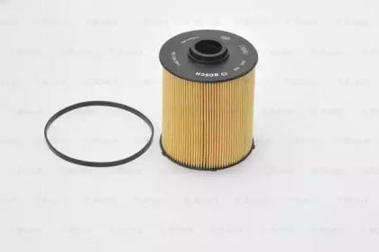 1457431704 BOSCH Фільтр паливний DB C220/270/320 CDI -3