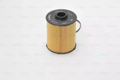 1457431704 BOSCH Фільтр паливний DB C220/270/320 CDI -4