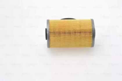 1457431724 BOSCH Фільтр паливний Renault Master,Trafic// Opel Movano,Vivaro 1.9dCi-3.0dCi 03.01- -4