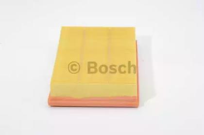 1457433323 BOSCH  -2