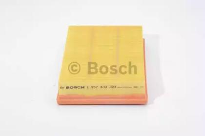 1457433323 BOSCH  -4