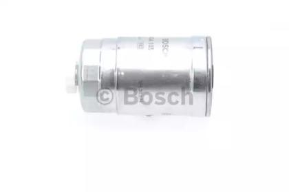 1457434105 BOSCH  -3