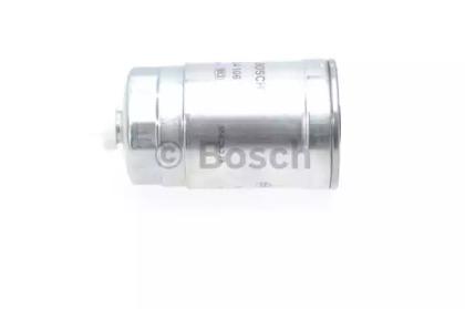 1457434106 BOSCH  -3