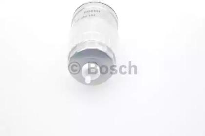 1457434184 BOSCH Фільтр паливний Audi A4 1.9TDi /80 1.6D/1.9D/1.9TD -2