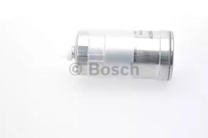 1457434184 BOSCH Фільтр паливний Audi A4 1.9TDi /80 1.6D/1.9D/1.9TD -3