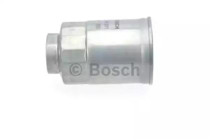 1457434281 BOSCH  -3
