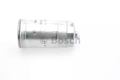 1457434293 BOSCH  -2