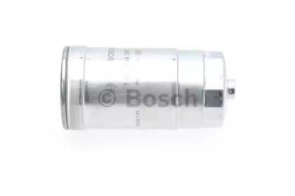 1457434310 BOSCH Фільтр паливний Fiat/Iveco 2.8TD -1