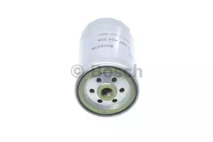 1457434329 BOSCH Фільтр паливний Audi A4/A6/ VW Passat 1.9TDI 96-