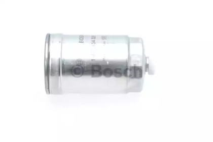1457434329 BOSCH Фільтр паливний Audi A4/A6/ VW Passat 1.9TDI 96- -1