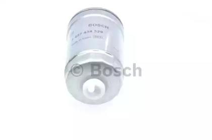 1457434329 BOSCH Фільтр паливний Audi A4/A6/ VW Passat 1.9TDI 96- -2