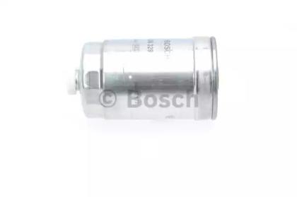1457434329 BOSCH Фільтр паливний Audi A4/A6/ VW Passat 1.9TDI 96- -3