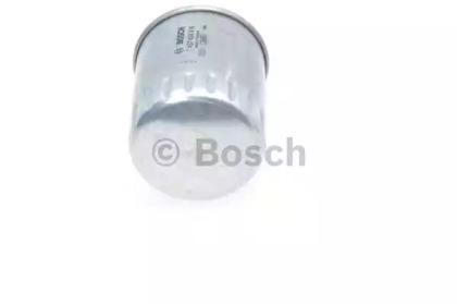 1457434416 BOSCH  -3