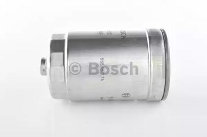 1457434510 BOSCH  -3
