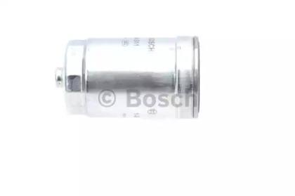 1457434511 BOSCH  -3