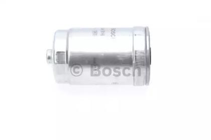 1457434516 BOSCH  -3
