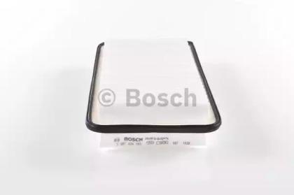 1987429183 BOSCH  -1