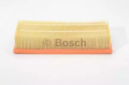 1987429404 BOSCH  -1