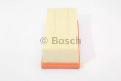 1987429404 BOSCH  -2