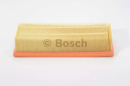 1987429404 BOSCH  -3