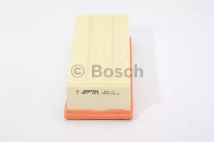 1987429404 BOSCH  -4