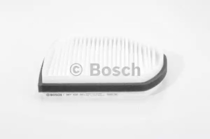 1987432001 BOSCH  -1