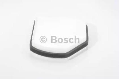 1987432001 BOSCH  -2