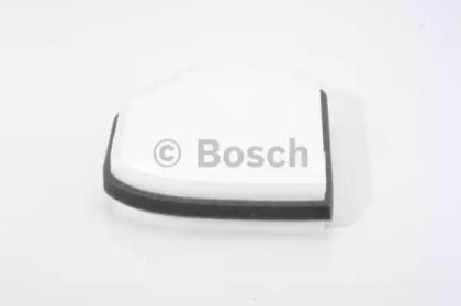 1987432001 BOSCH  -4