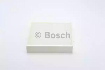 1987432004 BOSCH  -2