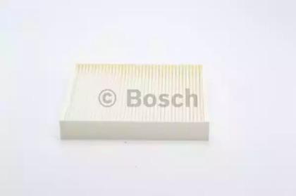 1987432004 BOSCH  -3
