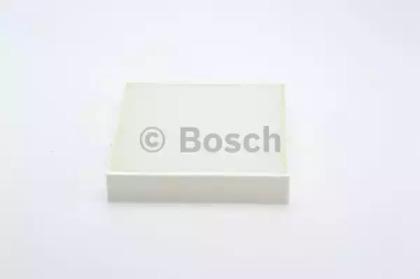 1987432004 BOSCH  -4
