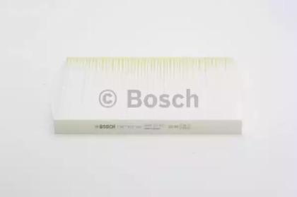 1987432012 BOSCH  -1