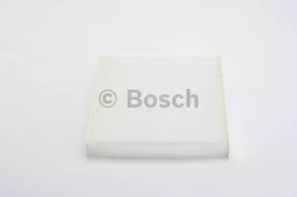 1987432012 BOSCH  -2