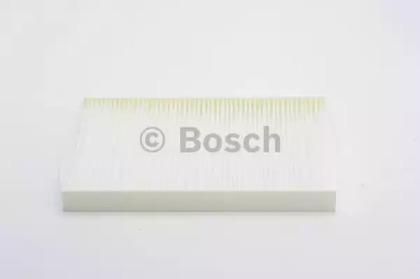 1987432012 BOSCH  -3