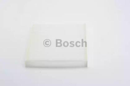 1987432012 BOSCH  -4