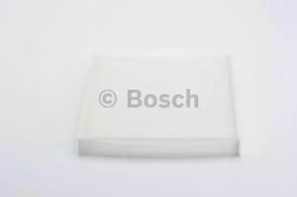 1987432038 BOSCH  -2