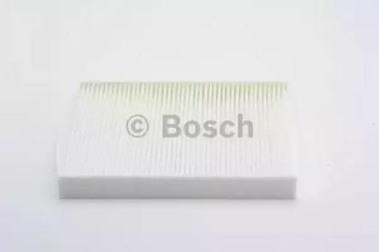1987432038 BOSCH  -3