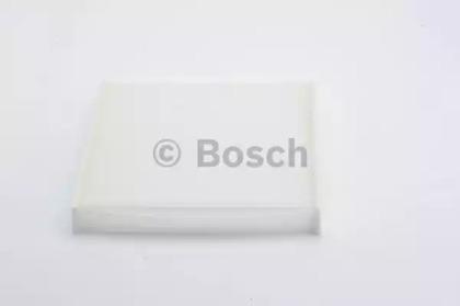 1987432038 BOSCH  -4