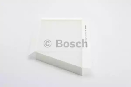 1987432048 BOSCH  -2