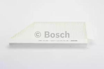 1987432048 BOSCH  -3