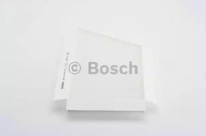 1987432048 BOSCH  -4