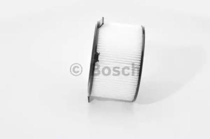 1987432056 BOSCH  -2