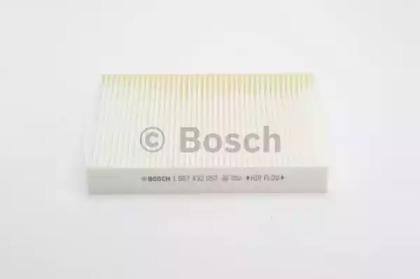 1987432057 BOSCH  -1