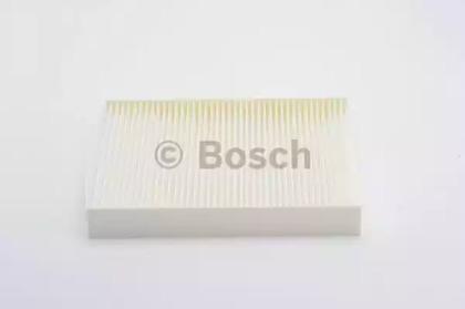 1987432057 BOSCH  -3