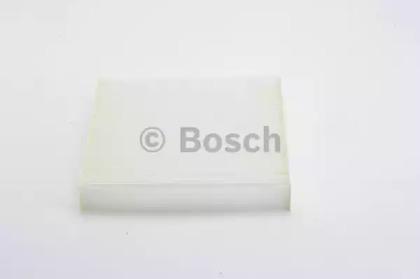 1987432057 BOSCH  -4